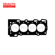 Metal Material 11115-22060 head gasket  FOR CARS
